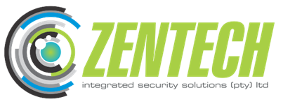 Zentech Integrated Security Solutions (PTY) Ltd