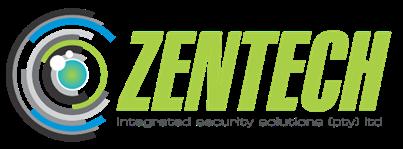 Zentech Integrated Security Solutions (PTY) Ltd
